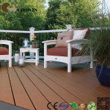 Jardin Terrasse Composite solide Cheap