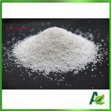 食品添加物の保存力がある粒状のストリップの粉のカリウムSorbateの価格