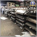Placa en frío 316L del acero inoxidable de Baosteel