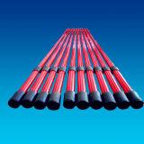 Alta calidad y precio económico API 11AX Sucker Rod Bomba (bomba de tubo) para el campo petrolífero