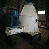 鉱石の濃縮物の脱水の使用のLlシリーズ遠心排水機械