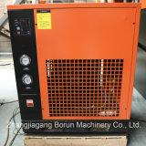 De Ventilator van de Fles van het huisdier met Één Oven en Twee Ventilators voor Fles 500ml