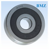 Groove profundo Ball Bearing (63series)
