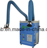 Loobo Laser Fume Extractor, Single Arm Fume Extraction System mit Cer Certification