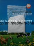 Ekatoの熱い販売および競争の供給の等級21%モノラル二カルシウム隣酸塩