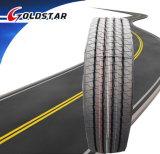225/70r19.5 235/75r17.5 광선 트럭 타이어
