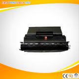 para toner de la alta capacidad de Xerox 3500 el nuevo