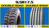 Doubleroad 유명 상표 트럭 타이어를 가져오기