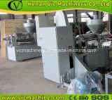 presse combinée par 6YL-160R d'huile de son de riz, Tige-Type presse de pétrole