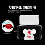 Vr Glasses Mini voor GSM Phone van LG