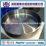 Rare Earth Industry를 위한 Customed 99.95% Pure Tungsten Crucible/Crucibles Molybdenum Crucible 또는 Crucibles