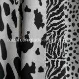 Nichtgewebtes Fabric mit Customized Printing