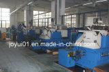 Junta universal para BMW 11543040002