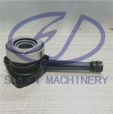 Автомобильных продаж с возможностью горячей замены рабочего цилиндра гидравлической системы для автомобилей Renault Espace (Masterrenault Axantimerenault 510002510)