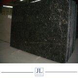 壁または床タイルの装飾のための暗いEmperadorかブラウンのアイルランドの大理石の大きい平板
