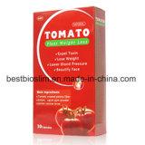 100% naturel Strong plant de tomate la perte de poids efficace pilules minceur