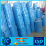 Eco-Friendly ткань PP Nonwoven для дома