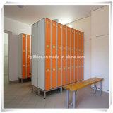 Neuer Entwurfs-feuerfeste Hotel-Möbel HPL für Dekoration