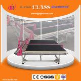De kleine Werkende CNC van de Grootte Automatische Apparatuur van het Glassnijden met MultiHoofden RF800m