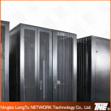 Different perforato Type Doors per The Server Cabinet