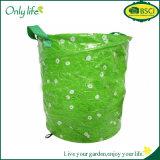 Bolsa de lixo para sacos de ferramentas Oxford Garden Reusable da Westlife BSCI