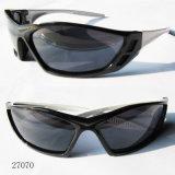 De Zonnebril van de manier (27070)