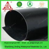 HDPE Geomembrane Gri GM13 стандартный
