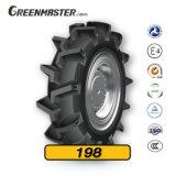 Agricultura uso del neumático 4.00-8 23X10-10 4,00-12 5,00-12 6,00-12