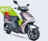 """""""trotinette"""" elétrico de 2 veículos com rodas de Aima 60V 20ah 500W Li Ao"""