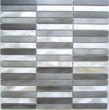 Mosaïque de métal (YL06)