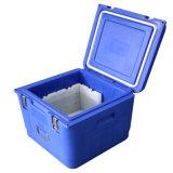 휴대용 인슐린 냉각기 여행 의학 냉각기 상자