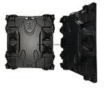 جديدة تصميم صغيرة عنصر صورة درجة داخليّ [ب2.5] [لد] مرئيّة جدار [ديسبلي سكرين]