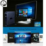Mini PC Fk3---Intel retira o núcleo de I3