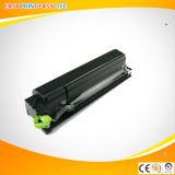 Cartucho de tóner nuevo y compatible para Sharp Ar455 para M455
