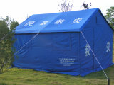 12m2 24m2 비상사태 공급자를 위한 아주 새로운 군사 피난민 재난 구호 천막