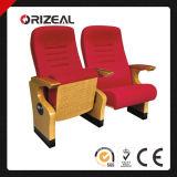 Assentos baratos do teatro de Orizeal (OZ-AD-242)