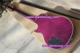 Stile su ordinazione/chitarra elettrica di Afanti (CST-154)
