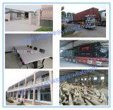Ferramenta Agrícola Tractora De Espalhador De Fertilizantes Trailed Fornecedor de China