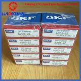 Первоначально упаковка & высокий подшипник качества SKF Presicion (6201 2RS1)