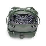 جديدة أسلوب مصمّم تكّة حقيبة يد حمولة ظهريّة حقيبة نساء حقيبة ([لد-1102])