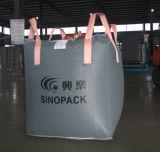 Grand Bag avec Printing