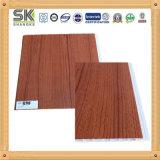 La decoración de interiores Ciling de PVC para el diseño de cuarto de baño