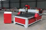 CNCのルーター機械機械化の部品の彫刻家の木工業機械装置の工作機械