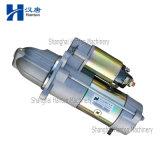 Il motore automatico ISF3.8 del motore diesel di Cummins parte il motorino di avviamento 4319202 5263841