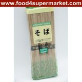Yam Thick Taste 2015 Hot Sale Fresh Soba Noodle