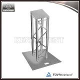 Aluminiumdach-Binder-Stadiums-Binder für Ereignis