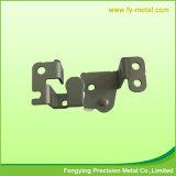 Präzisions-Blech, das Hersteller stempelt