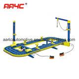 Sistema de reparo de colisão Auto ACR AA199