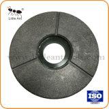 Шлифовальный круг из песчаника и редактором диск для полировки камня, алмазные шлифовальные диски и накладки