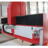 Sct 1318 natürlicher Steingravierfräsmaschine CNC 3D für Verkauf